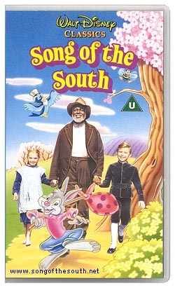 http://www.songofthesouth.net/memorabilia/collectibles/images/media/sospal2.jpg